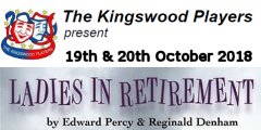 The Kingswood Players